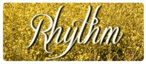 RhythmButton